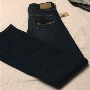 NWT womens Diesel Jeans